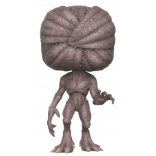 Фигурка Funko POP! Vinyl: Stranger Things: Demogorgon (Chase)