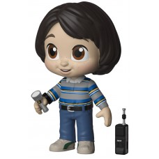 Фигурка Funko Vinyl: 5 Star: Stranger Things: Mike