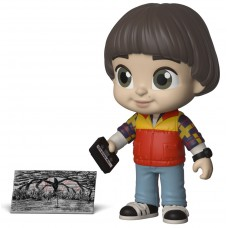 Фигурка Funko Vinyl: 5 Star: Stranger Things: Will Byers