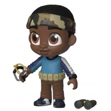 Фигурка Funko Vinyl: 5 Star: Stranger Things: Lucas