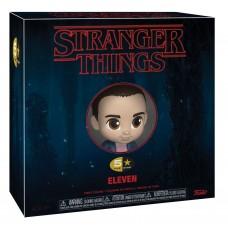 Фигурка Funko Vinyl: 5 Star: Stranger Things: Eleven