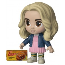 Фигурка Funko Vinyl: 5 Star: Stranger Things: Eleven