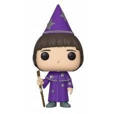 Фигурка Funko POP! Vinyl: Stranger Things: Will (the Wise)