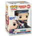 Фигурка Funko POP! Vinyl: Stranger Things: Steve w/Hat and Ice Cream