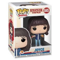 Фигурка Funko POP! Vinyl: Stranger Things S3: Joyce