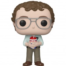 Фигурка Funko POP! Vinyl: Stranger Things: Alexei