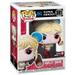 Фигурка Funko POP! Vinyl: DC: Harley Quinn with Mallet (Эксклюзив)