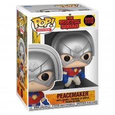 Фигурка POP! Suicide Squad: Peacemaker