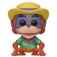 Фигурка Funko POP! Vinyl: Disney: TaleSpin: Louie
