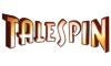 TaleSpin (Чудеса на виражах)