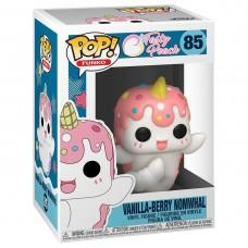 Фигурка Funko POP! Tasty Peach: Vanilla-Berry Nomwhal