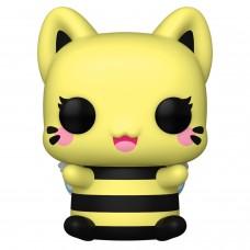 Фигурка Funko POP! Tasty Peach: Queen Bee Meowchi