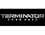 Terminator: Dark Fate (Терминатор: Тёмные судьбы)
