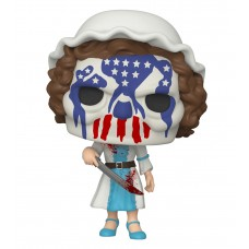 Фигурка Funko POP! Vinyl: The Purge: Betsy Ross (Ectn Yr)