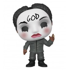 Фигурка Funko POP! Vinyl: The Purge: The Waving God (Anarchy)