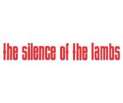 Молчание ягнят