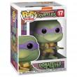 Фигурка Funko POP! Teenage Mutant Ninja Turtles: Донателло (Donatello)