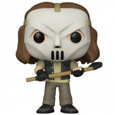 Фигурка Funko POP! Teenage Mutant Ninja Turtles: Casey Jones