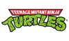 Teenage Mutant Ninja Turtles (Черепашки-ниндзя)