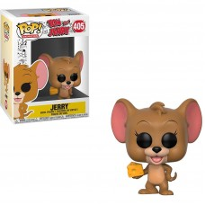 Фигурка Funko POP!  Jerry