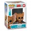 Фигурка Funko POP! Movies: Tom & Jerry: Jerry