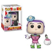 Фигурка Funko POP! Vinyl: Disney: Toy Story: Mrs. Nesbitt