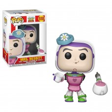 Фигурка Funko POP! Vinyl: Disney: Toy Story: Mrs. Nesbitt