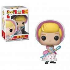 Фигурка Funko POP! Vinyl: Disney: Toy Story: Bo Peep