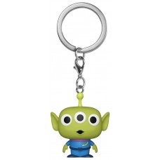 Брелок Funko Pocket POP! Disney: Toy Story: Alien