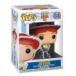 Фигурка Funko POP! Vinyl: Disney: Toy Story 4: Jessie