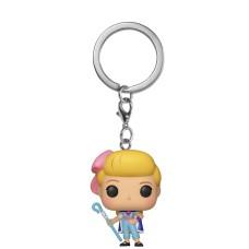 Брелок Funko Pocket POP! Disney: Toy Story 4: Bo Peep