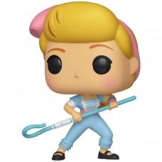 Фигурка Funko POP! Disney: Toy Story 4: Bo Peep (Эксклюзив)