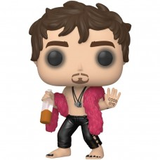Фигурка Funko POP! Vinyl: Umbrella Academy: Klaus Hargreeves