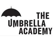 The Umbrella Academy (Академия Амбрелла)