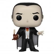 Фигурка Funko POP! Movies: Universal Monsters: Dracula