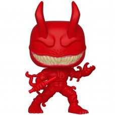 Фигурка Funko POP! Bobble: Marvel: Venom S2: Daredevil