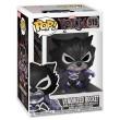 Фигурка Funko POP! Bobble: Marvel: Venom S2: Реактивный Енот