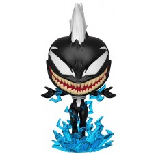 Фигурка Funko POP! Bobble: Marvel: Venom S2: Storm