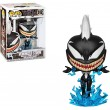 Фигурка Funko POP! Bobble: Marvel: Venom S2: Шторм