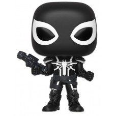 Фигурка Funko POP! Marvel: Agent Venom (Эксклюзив)