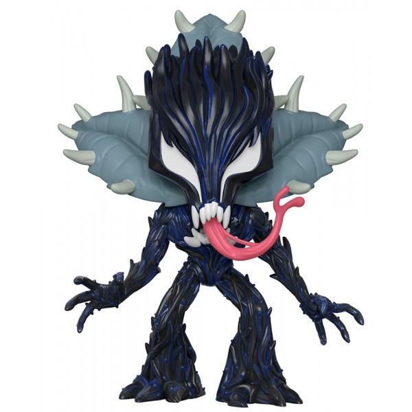 Фигурка Funko POP! Bobble: Marvel: Venom S2: Грут
