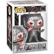 Фигурка Funko POP! Bobble: Marvel: Venom: Venomized Ultron