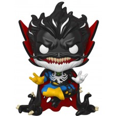 Фигурка Funko POP! Bobble: Marvel: Venom: Venomized Doctor Strange