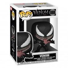 Фигурка Funko POP! Bobble: Marvel: Venom