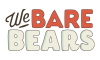 We Bare Bears (Вся правда о медведях)