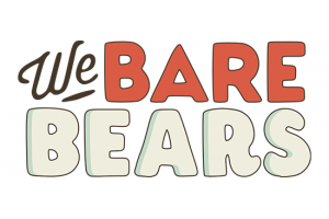 Вся правда о медведях (We Bare Bears)