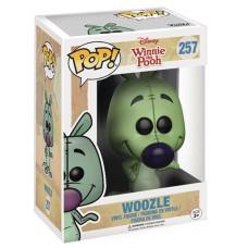 Фигурка Funko POP! Vinyl: Disney: Winnie the Pooh: Woozle