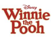 Winnie the Pooh (Винни-Пух)