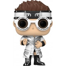 Фигурка Funko POP! Vinyl: WWE: The Miz