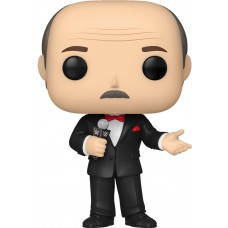 Фигурка Funko POP! Vinyl: WWE: Mean Gene Okerlund